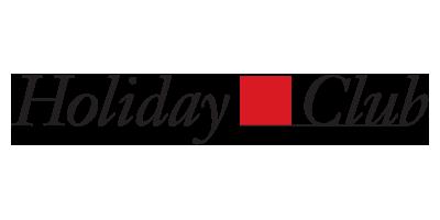 Holiday_Club_logo