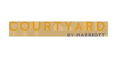 Courtyard-logo-logo11