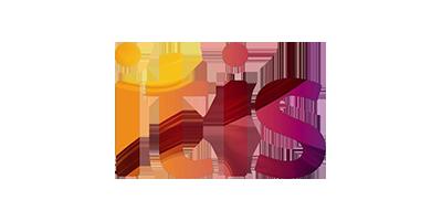 Itis-logo11