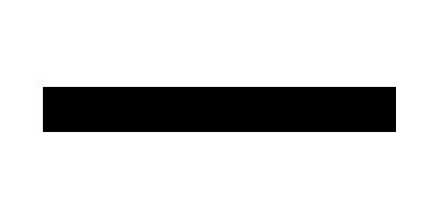 LOGO1_Fredriksberg-logo11
