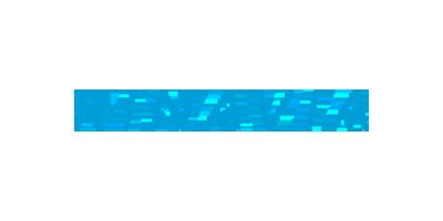 fin-logo11