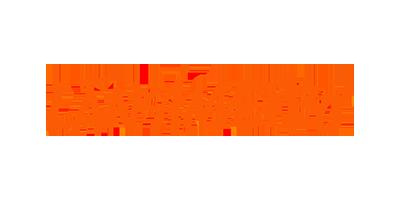 lansimetro_logo-logo11