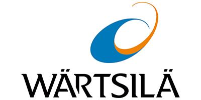 wartsila-logo-vector-logo11